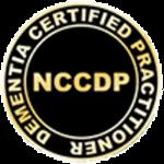 Dementia Certified Practioner